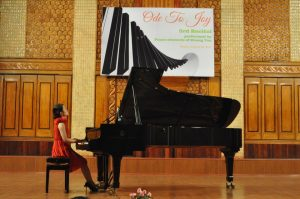 Lop piano nang cao cho moi lua tuoi - dinh huong phong cach am nhac