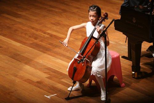 Liên hoan nghệ thuật châu Á (AAF) - HoangVanArt