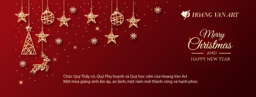 HoangVanArt-Chuc-Mung-Giang-Sinh-am-ap-an-lanh-va-mot-nam-moi-thanh-cong-hanh-phuc