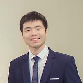 Thầy Nguyễn Phúc Dương