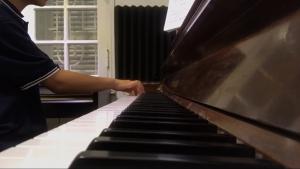 Đừng ngại luyện ngón nếu bạn muốn tiến bộ [Hướng dẫn học Piano]