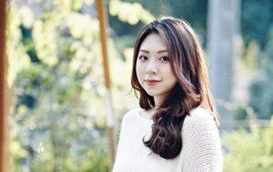 Khanh Huyen Hoang Van Art Piano Co dien