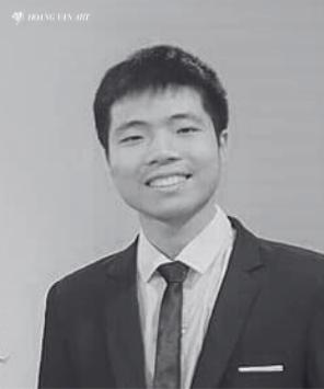 Hoang Van Art - Giao vien Piano - Phuc Duong